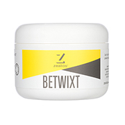 Betwixt Skin Lube & Chamois Creme