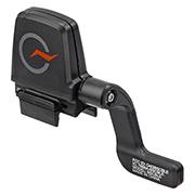 30319 BLE Dual Speed/Cadence Sensor