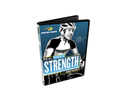 RealRides Indoor Trainer DVD