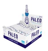 Paleo Protein Bar
