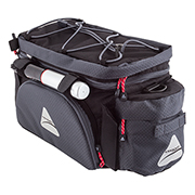 Paddywagon Trunk Bag