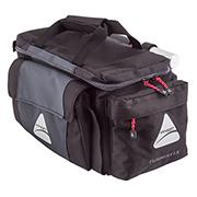 Robson LX Trunk Bag