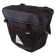 Adirondack Bar Bag