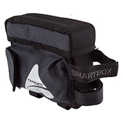Smartbox Fondo Bag