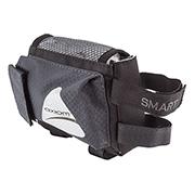 Smartbag Fondo Bag