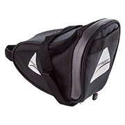 Rider DLX Seat Bag