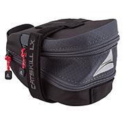 Catskill LX Seat Bag