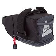 Sierra LX Seat Bag