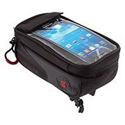 Stem Mount Phone Bag