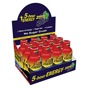 5-Hour Energy Original