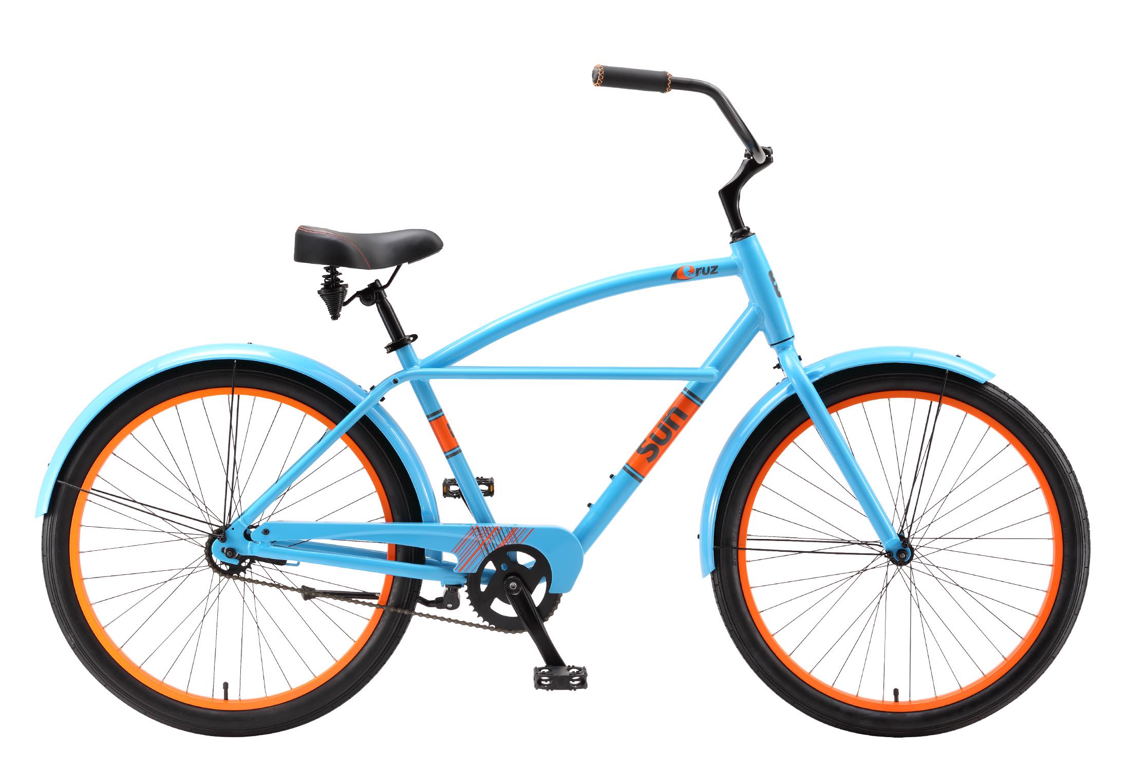 Cruz Bike Categories Sun Bicycles