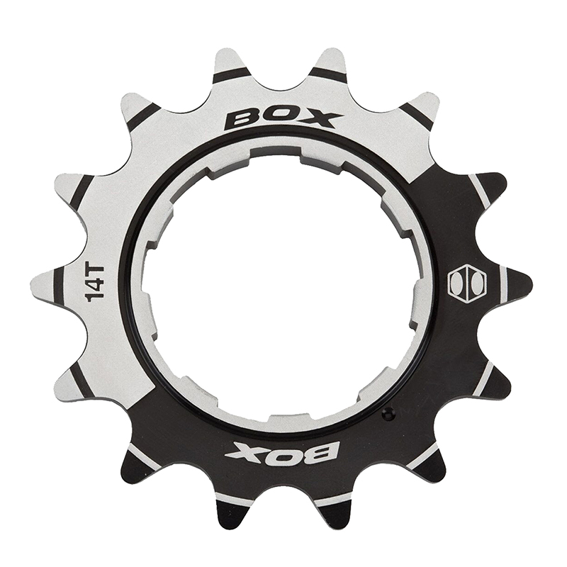 Box Components Pinion Bicycle Cog