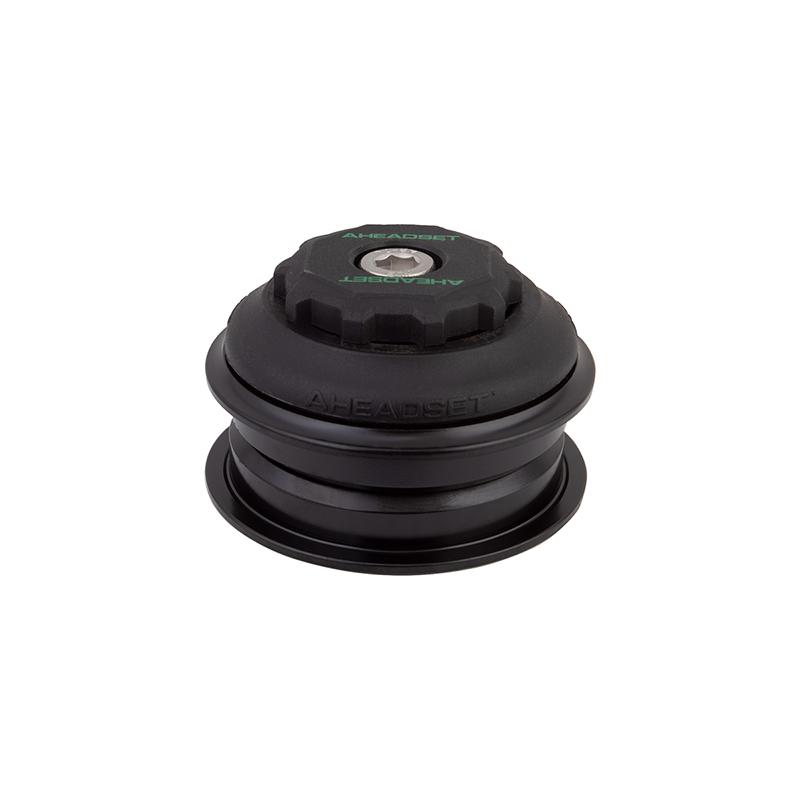 CANE CREEK HEADSET CC SEMI-INT ZS 1-1//8 BK ZS44//28.6|ZS44//30 ZS Zero Stack Intrn