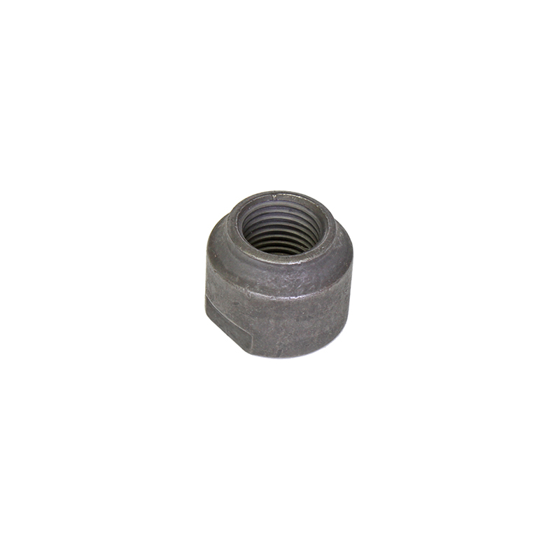 WHEEL MASTER Hub Axle Cone Only Ft 3//8 Fm21