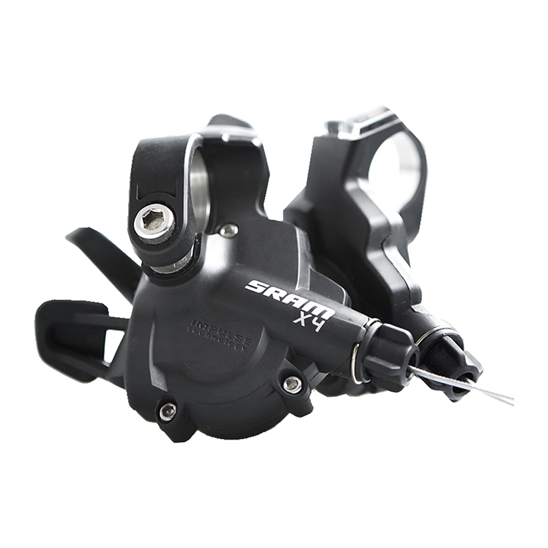 DIVING WOBBLER CF135DW 135mm 42g #20 IKA FEED TACKLE HOUSE