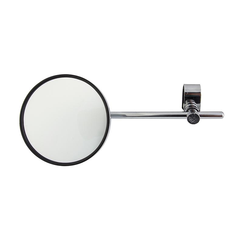 Sunlite HD I Mirror