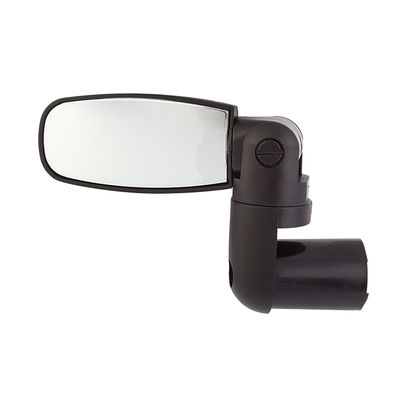 Mirrors Bike Mirror Zefal Spin Bar End Black Sporting Goods Cub Co Jp