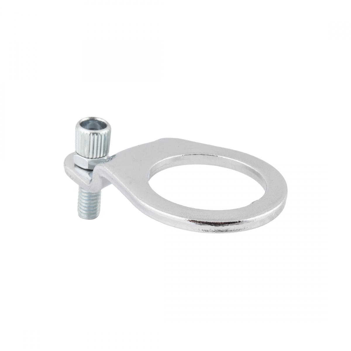 Origin-8 4mm In-Line Barrel Adjuster Kit Cable Adjuster Or8 in-line 4mm Set Bk