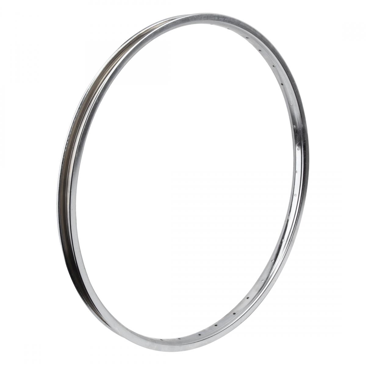 Wheel Master Steel 7X Rims 20In Wheel Master Steel 7X 406 36h Sgl Nmsw Chro
