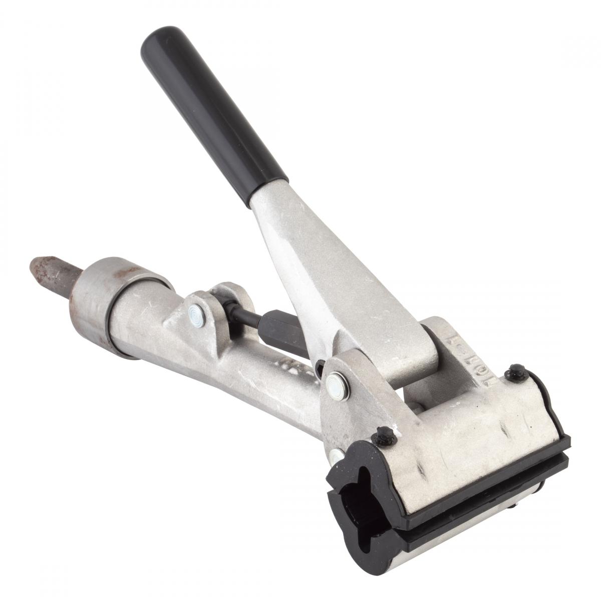 Park Tool Repair Stand 116S Cap Screw For Prs