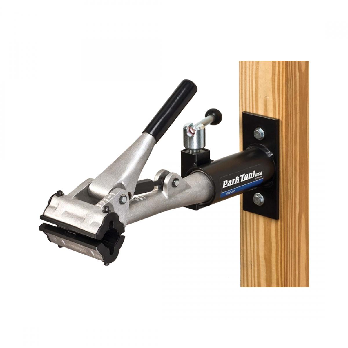 Park Tool #470XX Storage Hooks Park Os 5in F//fat-bike Ea Machine Thread
