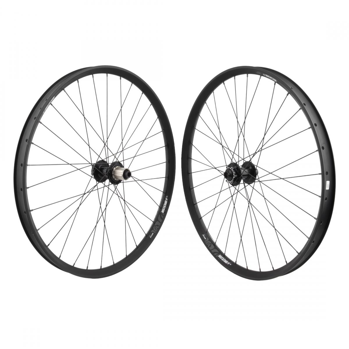 WM Wheels 27x1 630x14 Wei Lp18 Sl 36 Or8 Rd2100 Fw 5//6//7sp Qr Seal Sl 126mm Dti2