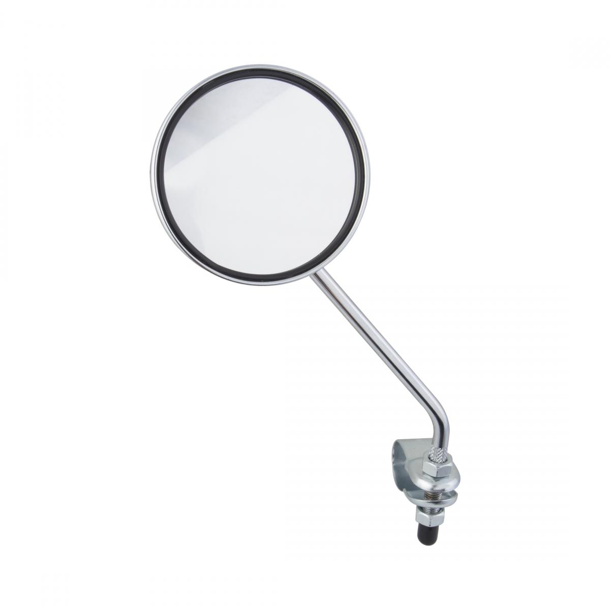Sunlite Deluxe MTB Mirror Mirror Sunlt Pro Mtb//road Strap-on
