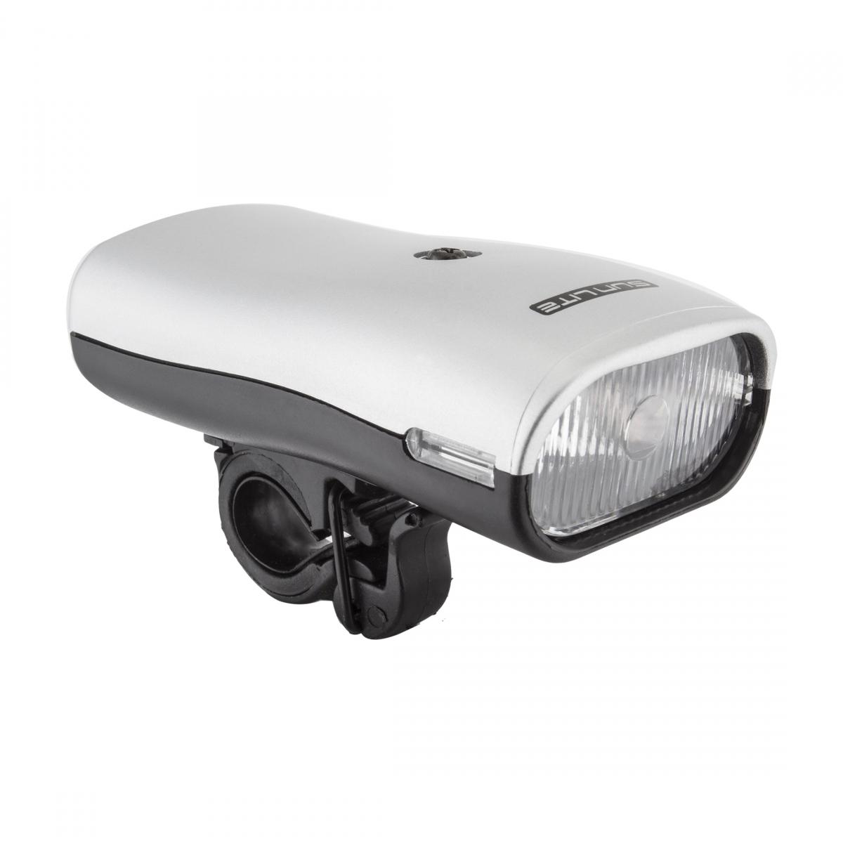 Sunlite HL-L380 LED Light Sunlt Ft Hl-l380 3-led