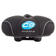 Cruiser Select Airflow ES