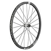 GR 1600 Spline 25 Gravel Disc Wheels