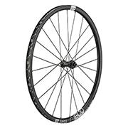 G 1800 Spline 25 Gravel Disc Wheels