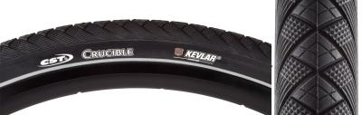 CST Tire 700x42c Crucible C1769 Wire SC KI for sale online