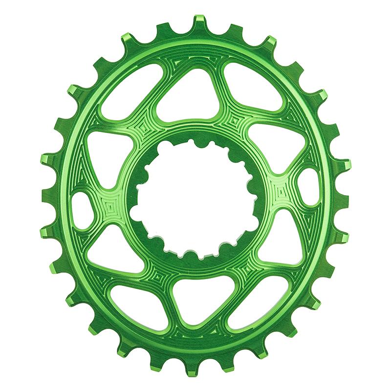 Inner and Outer Front 1800//1700 mm 1.5 mm Barrel Nipple Câble De Frein Vélo Bike