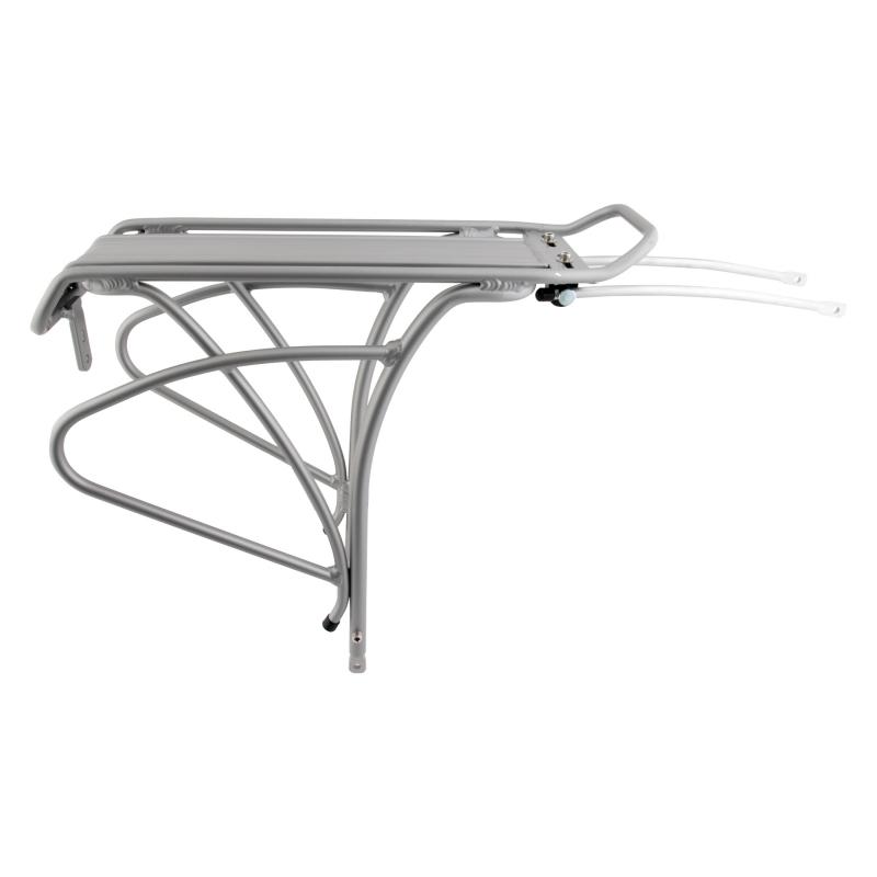 Sunlite Bike Rack Rr G-Tec Disc Bk 26//700