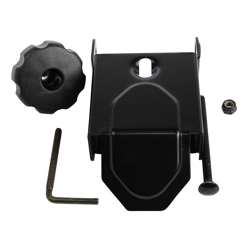 Cycleops Wheel Adapter Trainer Cycleops 20 24in Wheel Adapter