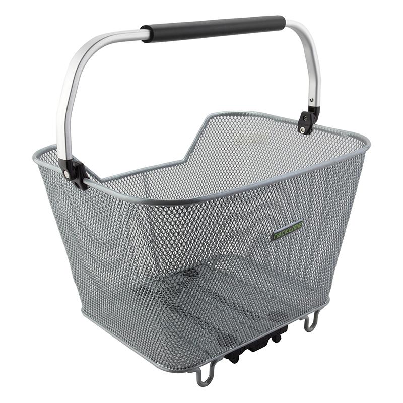 RACKTIME Basket Racktime Rr Ractop Baskit Deluxe Sl