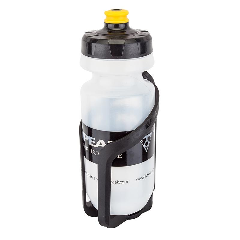 Sattelstütze Halterung Flaschenhalter Käfig Container Rahmen Gepäckträger