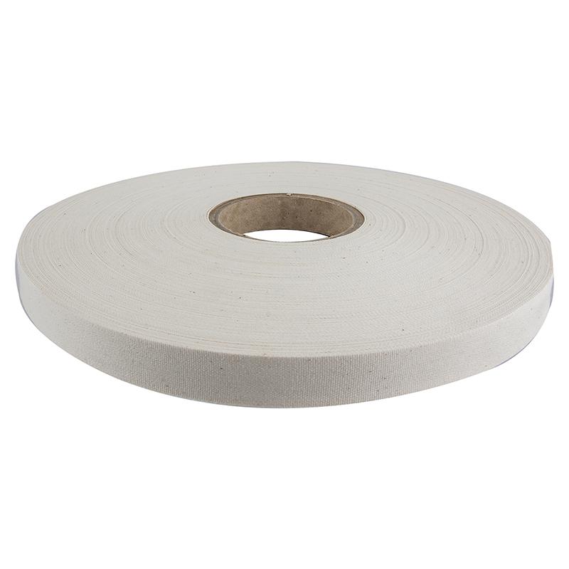 ZEFAL RIM TAPE ZEFAL 22mm Rim Tape